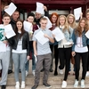 Record GCSE Results!