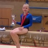 Great Britain Gymnastics Honours